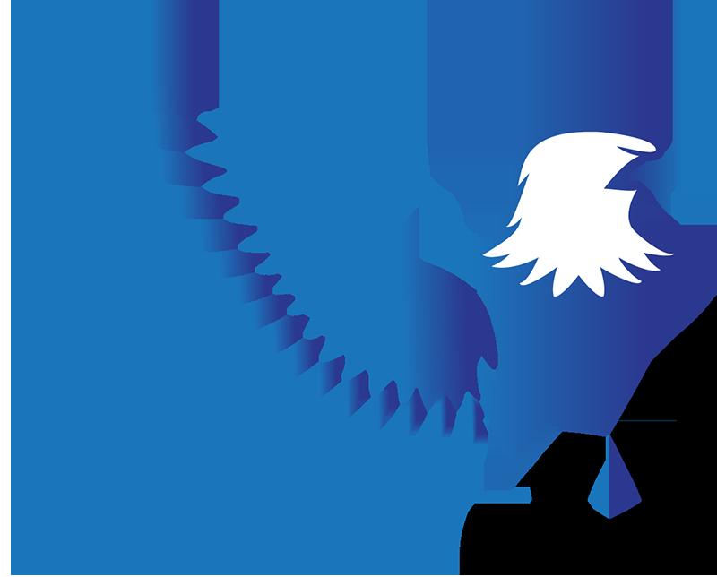 unbehagen-eagle-1